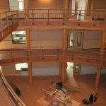 hans-bierens-trappen-11