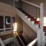 hans-bierens-trappen-8