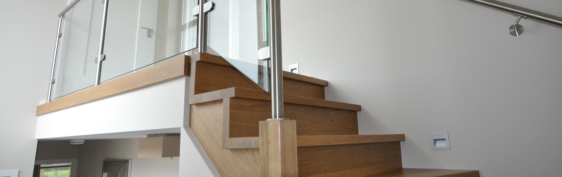 hans-bierens-trappen-modern-16