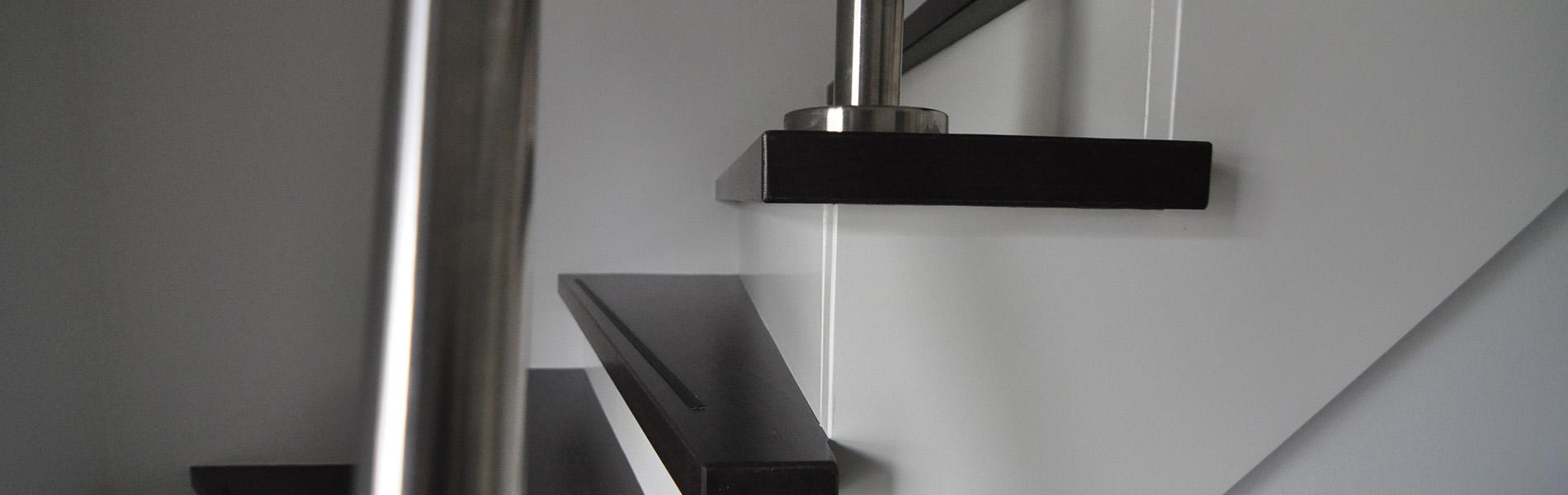 hans-bierens-trappen-modern-22