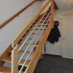 hans-bierens-trappen-12