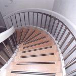 hans-bierens-trappen-15